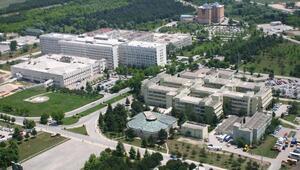 Uludağ Üniversitesinde 5 bin yabancı öğrenci öğrenim görüyor