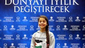 Türkiye Diyanet Vakfı, iyiliğin öncülerini arıyor
