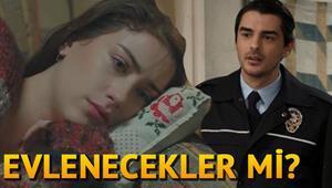 Bizim Hikayede şok Filiz Cemil ile evlenecek mi Yeni bölüm fragmanı yayınlandı mı