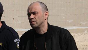 DHKP-C, Yunan teröristi ölümden kurtarmış