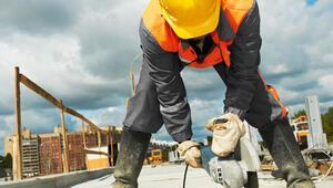 Taşeron düzenlemesinde belediyelere kadro verilecek mi Taşeron maaşları artacak