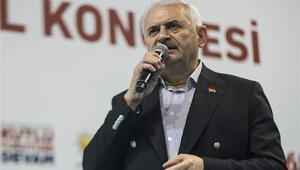 Muhalefet milletin Erdoğan ve AK Parti'ye güvenini hazmedemiyor