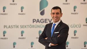 Türkiye Dünya Plastik Birliğine Daimi üye olarak katıldı