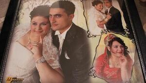 Küçük yaşta evlilikte iki aileye de ceza