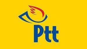 Bakan Arslandan PTT mağdurlarına müjde