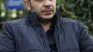Tribün liderlerinden Mehmet Altunkaynak öldürüldü