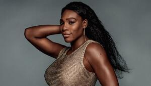 Serena kortlara geri dönüyor Beklenen gün 30 Aralık...