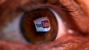 Bomba haber: YouTubeta izlediğiniz videolar artık...