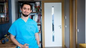 Profil estetiği birçok cerrahi uygulamayı kapsar