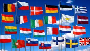 2018'de Avrupa'yı en çok bu konular meşgul edecek