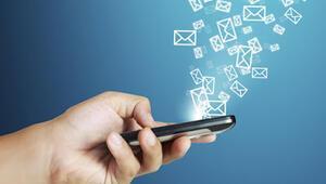 Lifecell, son SMSleri uzaya gönderiyor