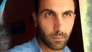 Genç öğretmen kazada öldü, kardeşi yaralandı