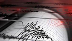 Deprem uzmanları ikiye bölündü: Uyarıcı mı artçı mı Türkiyedeki son depremler