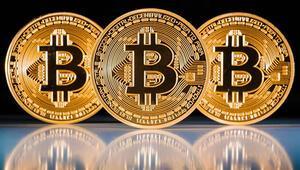 Bir evde fabrika kadar elektrik tüketildiği anlaşılınca... Diyarbakırda Bitcoin operasyonu