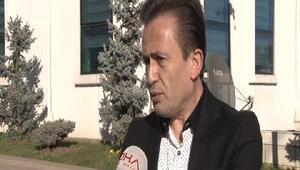 Tuzla Belediye Başkanından koku açıklaması