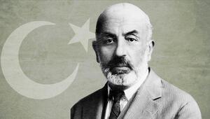 Mehmet Akif Ersoy veda edişinin 81. yıl dönümünde anılıyor | Mehmet Akif Ersoy kimdir