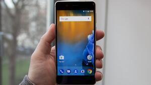 Nokia 5 için yeni Android 8 Oreo yayında