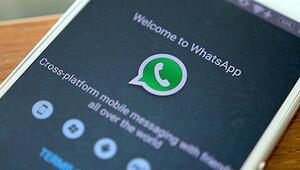 1 Ocak son Whatsapp artık bu telefonlarda çalışmayacak