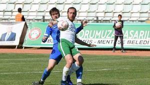 Muğlasporda 9 futbolcu ile yollar ayrıldı