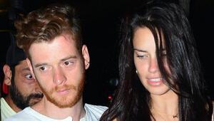 Metin Hara ve Adriana Lima evleniyor mu Şaşırtan iddia