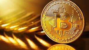 Maaşınızı bitcoin olarak almak ister miydiniz