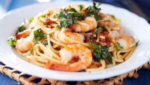 İncili Gastronomi Rehberini sosyal medyada da takip edebilirsiniz