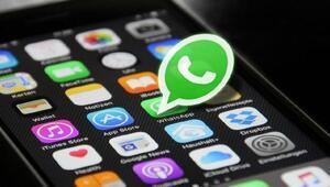 WhatsApp yeni yıldan itibaren bazı eski telefonlarda çalışmayacak
