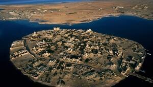 Sevakin hamlesi Mısır medyasında yankı uyandırdı