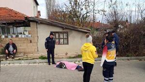 19 yaşındaki AyşeÖztürkün adı öldürüldüğü sokakta yaşatılacak