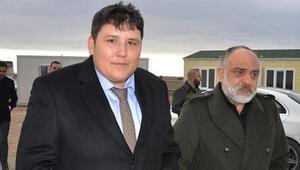 SPK, Çiftlik Bank hakkında suç duyurusunda bulundu