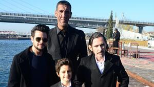 Mafya ailesi