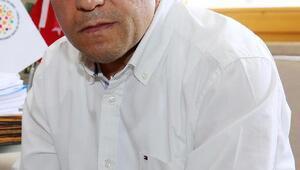 FETÖden tutuklu eski kaymakam: Allahtan korkmasam intihar ederdim