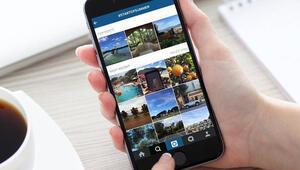 Instagram kullanıcılarına kötü haber: Takip etmeseniz de...