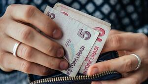 Asgari ücret zammı ne zaman belli olacak