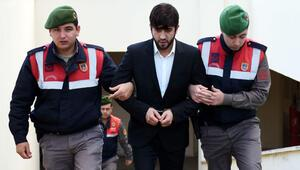 İzinde ölümlü kazaya altı yıl hapis cezası