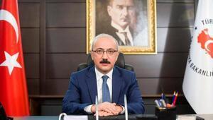 Mersin'de işsizlik problemini çözecek hamle