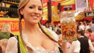 Dünyada ilgi gören büyük festivaller