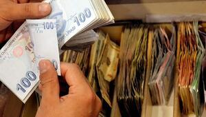 Asgari ücret desteği yeni yılda ne kadar olacak