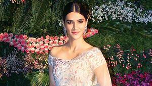Bollywood düğünü