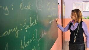 Öğretmenlerin mazeret tayini başvuruları başladı