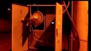Elektrik kesintilerine vantilatörlü çözüm arayışı