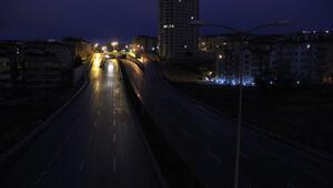 Malazgirt'in sonu karanlık