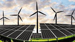 Yenilenebilir enerjide pahalı dönem bitti