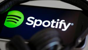 Spofity açıkladı: İşte yılbaşında en çok dilenen şarkılar