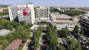 Hastane skandalında son gelişme