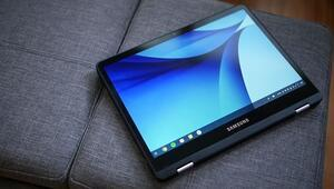 Samsungtan Chrome OSlu tablet