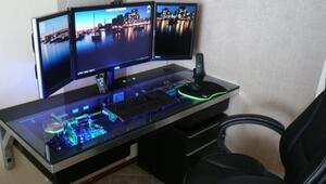 En iyi bilgisayar (PC) oyunları