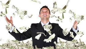 Dünyanın en genç milyarderleri paralarını nasıl harcıyorlar