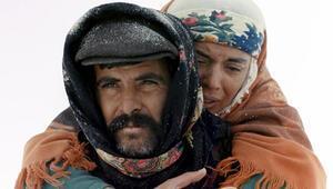 Ülkemizde yapılmış en iyi 10 film