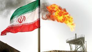 Petrol İran'la rekor kırdı
